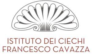 Promosso da Istituto dei Ciechi Francesco Cavazza