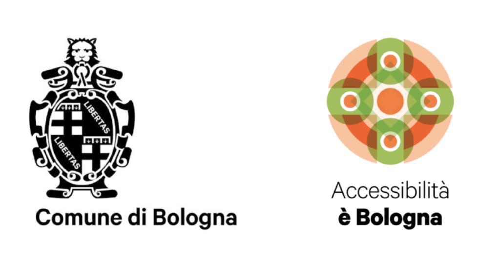 Comune di Bologna - Loghi